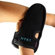 Exfoliation Glove Mitt By Nyk1 Exfolimitt