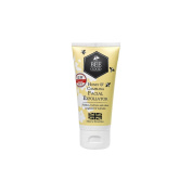 Bee Good Facial Exfoliator (50ml) - With British Honey And Camelina Oil
