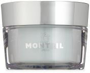 Monteil Paris Hydro Cell Skin Refining Peeling Cream 50 Ml