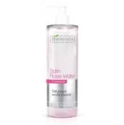 Bielenda Professional Satin Rose Water With D-panthenol 500ml