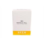 """Neem Oil Soap Bar For Dry Skin 100g. """"fabulously Moisturising"""" – Sunday Times."""