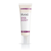 Murad Age Reform Perfecting Day Cream Spf30 50 Ml