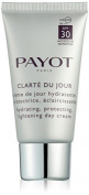 Payot Clarte Du Jour Hydrating Protecting Lightening Day Cream Spf30 50 Ml