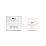 Mama Nature Of London Proskin Eczema Natural Skin Cream 100ml
