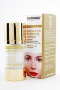 Transformulas Diamond Lift Face Cream 15ml