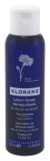Klorane Eye Make-up Remover 100ml 3 Pack