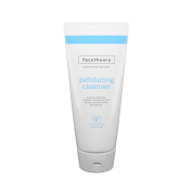 Facetheory Exfoliating Cleanser E1 – Face Scrub For Combination And Oily Skin