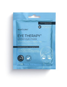 Beautypro Eye Therapy Collagen Under Eye Mask With Green Tea Extract (3