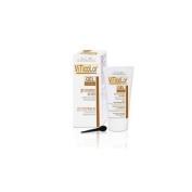 Viticolor Skin Camouflage Gel. Long Lasting Natural Colouration For Vitiligo