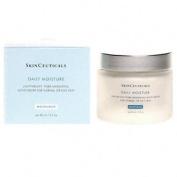 Skinceuticals Moisturising Cream - Daily Moisture 2oz 60ml