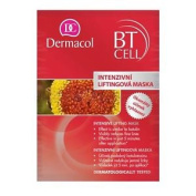 Dermacol Bt Cell Intensive Lifting Mask 2x 8g