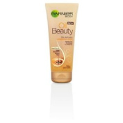 Garnier Oil Beauty Body Scrub Dry Skin 200ml