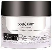 Postquam Skin Renewer Cream 50 Ml