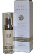 Vita Liberata Illuminating Skin Finish 30ml Buttermilk