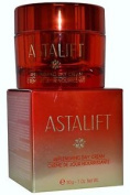 Astalift Replenishing Day Cream 30g