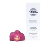 Carita Progressif Fundamental Filler Anti-wrinkle Smoothing Serum 30ml