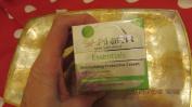 3 X Garnier Skin Naturals - Moisturising Protective Cream, Normal & Mixed Skin