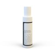 Pureclinica Eyelexin Dark Circle Cream. Banish Dark Circles & Puffiness Right No