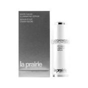 La Prairie White Caviar Illuminating Serum 30ml