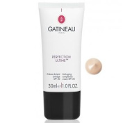 Gatineau Perfection Ultime Anti-ageing Complexion Cream Spf30 (01.light) 30ml
