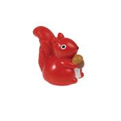 Dotcomgiftshop Nutty The Squirrel Lip Gloss