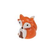 Dotcomgiftshop Rusty The Fox Lip Gloss