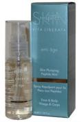 Vita Liberata Anti Age Skin Plumping Peptide Mist 30ml Face & Body