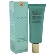 Nightwear Plus By Estee Lauder 3-minute Detox Mask 75ml