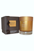 Molton Brown Single Wick Candle 180g Mesmerising Oudh Accord & Gold