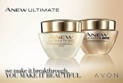 Avon Anew Ultimate Multi-performa