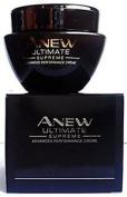 Avon Anew Ultimate Supreme Advanced Performance Cream 50ml