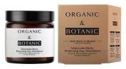 Organic & Botanic Amazonian Berry Protecting Day Moisturiser 50 Ml