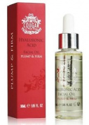 Cougar By Paula Hyaluronic Acid Facial Oil 30ml