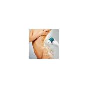Skin Radiance 2.5mm Body Derma Roller Professional. Best Derma Roller For