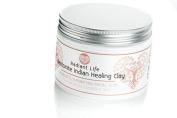 Radiant Life Bentonite Healing Clay Mask, Clay Mud Mask Natural Pore