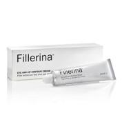 Fillerina Eye And Lips Contour Cream Grade 3 15ml