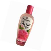 Sunsera Rose Water Facial Toner 200ml