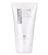 Cristian Lay Beclay Lumilift Illuminating Facial Exfoliant 50ml