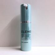 Elemis Pro-collagen Marine Mask 15ml
