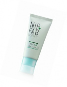 Nip+fab Kale Fix Mask 50 Ml