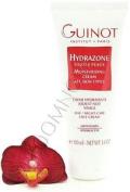 Guinot Hydrazone Toutes Peaux 100ml