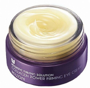Mizon® - Collagen Power Firming Eye Cream - Anti Wrinkle Cream - Intensive