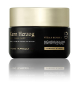 Karin Herzog Vita-a-kombi 1 Anti-ageing Cream For First Wrinkles 50 Ml