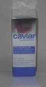 Lacura Caviar Illumination Anti-ageing Eye Care Roll-on 10ml Sealed Box Fresh