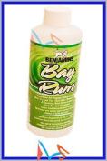 2 X Benjamins Bay Rum 250ml