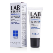 Aramis Lab Series Age Rescue + Eye Therapy 15ml Mens Skin Care