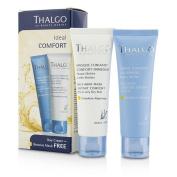 Thalgo Ideal Comfort Kit
