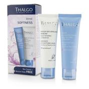 Thalgo Ideal Softness Kit