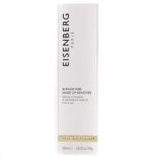 Eisenberg Paris Bi-phase Pure Makeup Remover 200ml For Eyes & Lips   Damaged Box