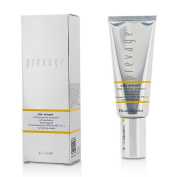Prevage City Smart Broad Spectrum Spf 50 Pa ++++ Hydrating Shield 40ml Skin Care